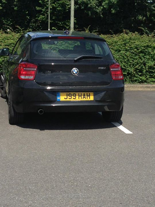 -the-only-ado-one-for-selfishparker-and-also-shitnumberplate-and-it-s-a-bmw-j99-hah-http-t-co-2rcyafldu4-