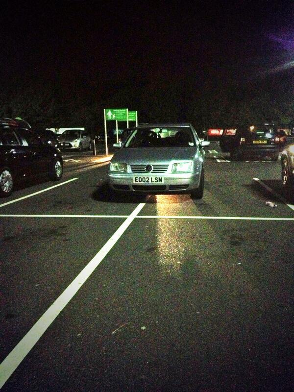 -selfishparker-one-for-you-here-asda-in-barnsley-was-absolutely-pointless-too-so-many-spaces-http-t-co-r63ezti0iu