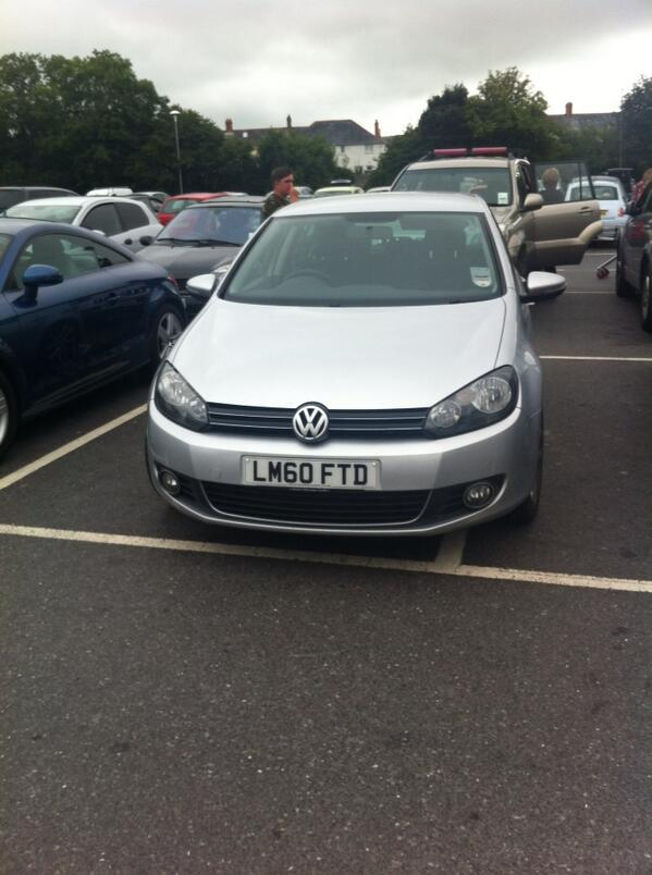 -yplac-selfishparker-typical-te-c0-twattery-haverfordwest-http-t-co-ffgjfdi7hw