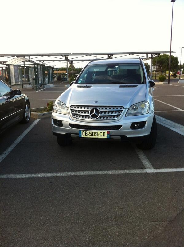 -selfishparker-it-s-not-just-in-uk-we-have-total-inconsiderate-see-you-next-tuesdays-http-t-co-elirrscvtq