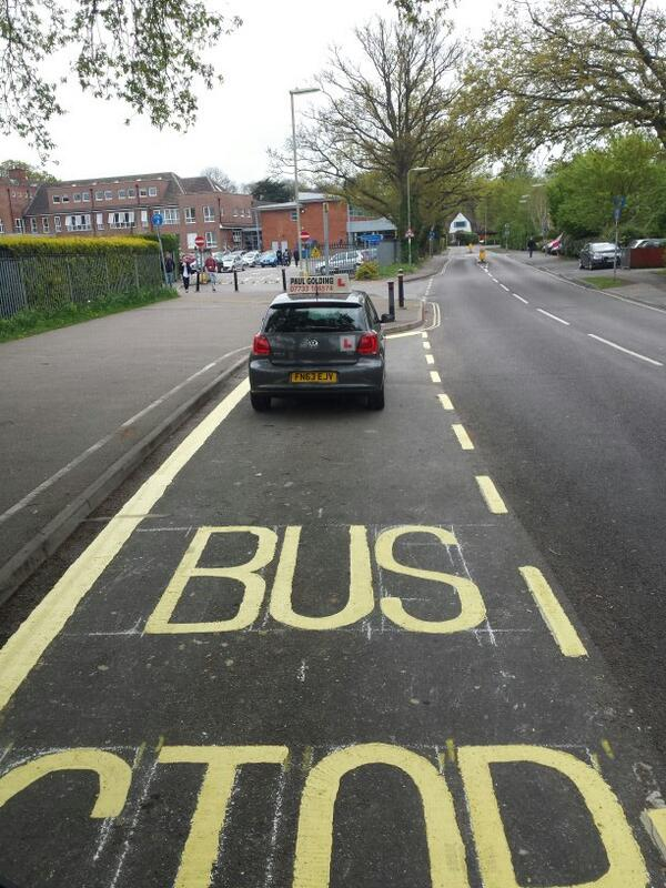 busesonlynocars-yplac-1st-leason-of-the-day-illegally-parkin-httpt-cobf0zuzsuy0-fn63-ejv