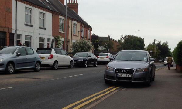 jennyciss-cant-believe-an-audi-driver-parking-like-this-mountsorrel-leicester-httpt-codspxjrkl4f-gj55-yvt