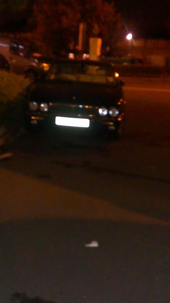 cant-find-a-spot-so-parklikeamoron-selfishparker-parkingwankers-yplac-shameadriver-parking_idiots-httpt-co0wnsghoufq