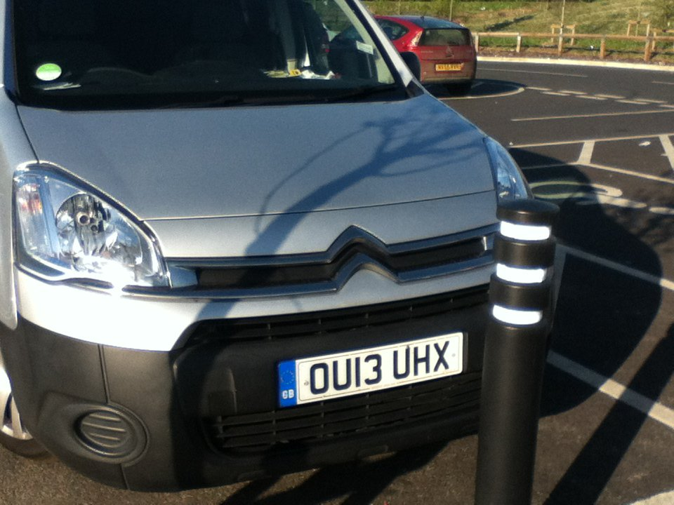 ou13-uhx-parkingtit-selfishparker-no-blue-badge-httpst-cojibtfkwpxz-clivemeasey